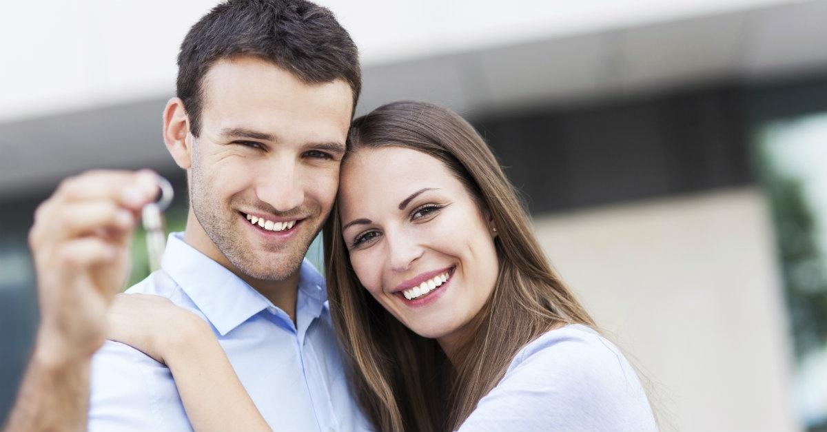 12979-couple-key-love-marriage-happy-wide.1200w.tn