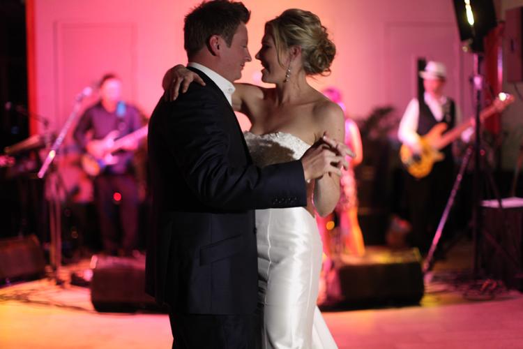 383-Wedding11
