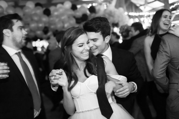 Alex+Morgan+Servando+Carrasco+Wedding+LLgLKdbdwtil