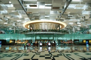 Changi-Airport-departures-Cyrstal-Jade-Restaurant-above