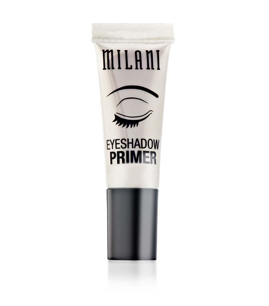 MESP-01 Eyeshadow Primer
