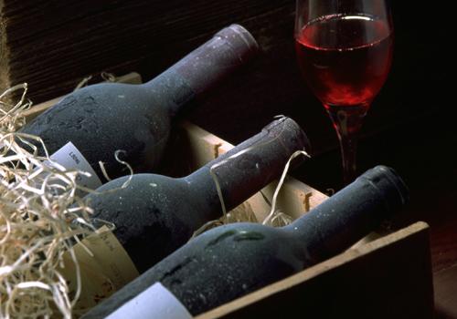 Order-Wine-Online