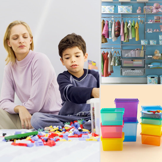 Organizing-Kids-Toys