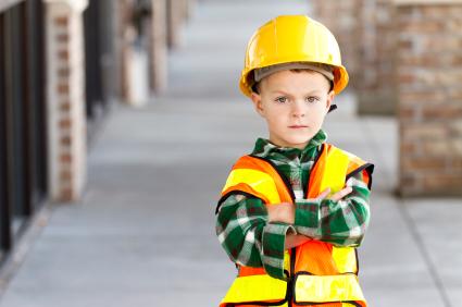 Rental-Home-Safety_Children_Image