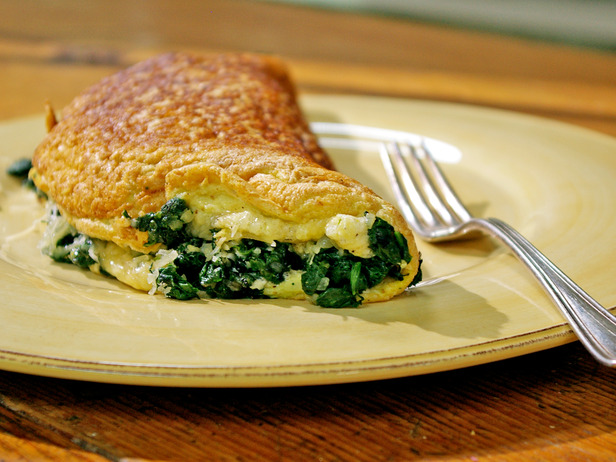 Souffleed-Spinach-Omelette_s4x3_lg