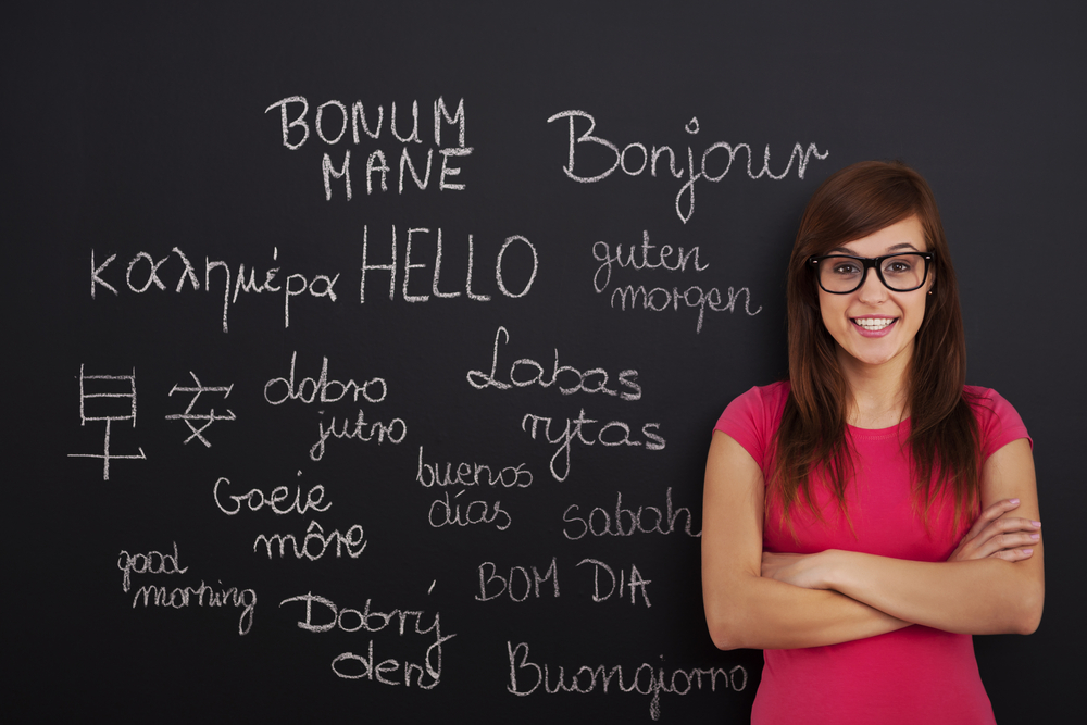 Top-5-Ways-To-Learn-A-New-Language_Learnnovators1