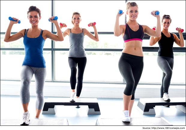 aerobics-workout-for-weight-loss-for-beginners
