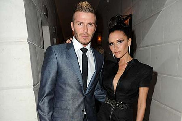 david-and-victoria-beckham-pic-rex-image-1-494929637