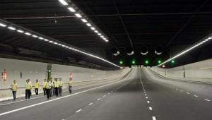 expressway-2