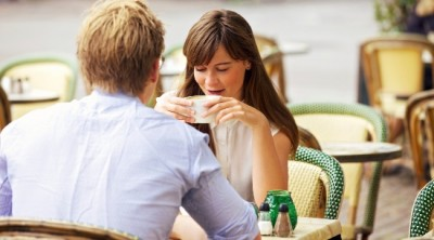 first-date-tips-for-women-400x222