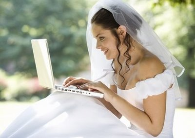 having-an-online-wedding