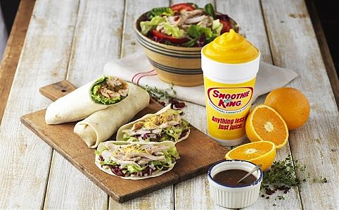 hot-tables-smoothie-king-set-menu-482x298