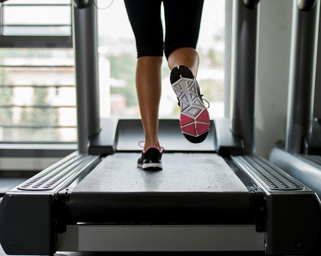 indoor-workout
