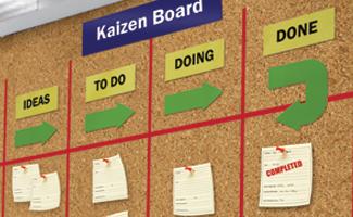 kaizen-board-2
