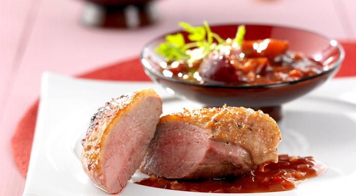 l_1514_peking-duck-plum-sauce-CUT1