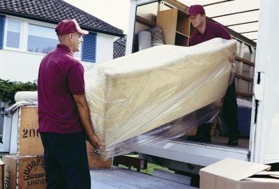 movers-company