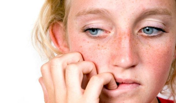 nervous-teenager