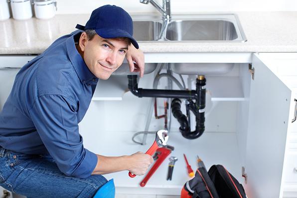 plumbing-repair1