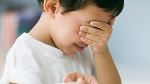 relieving-child-anxiety