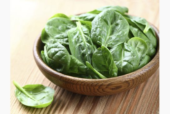 spinach-front.jpg.size.xxlarge.letterbox