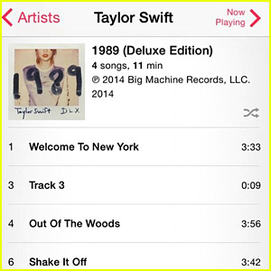taylor-swifts-track-three-accidentally-releases-nine-second-preview